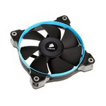 Corsair Fan - Co-9050011-ww Corsair Fan, Sp120 Pwm Low Noise High Pressure Fan, 120mm