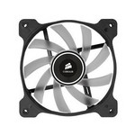 Corsair Fan - Co-9050015-wled Led Fan Af120-led, White, Single Pack