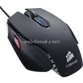 Corsair Mouse - Ch-9000022-eu Corsair Vengeance M65 Performance, Fps Gaming Mouse Black