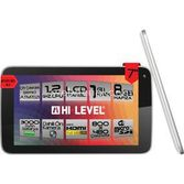 "Hi-level Hlv-t707 A8 1.2ghz 1 Gb 8 Gb 7"" Android 4.1"