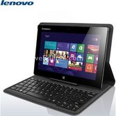 "Lenovo Mix10 59-391123 Atom Z2760 2 Gb 64 Gb 10.1"" Win 8"