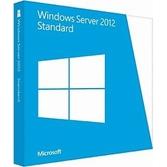 Microsoft Windows Server 2012 Standart Türkçe R2, 64bit, Dsp Dvd, P73-06178
