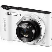 "Samsung Wb30f 16.2 Mp 10x Optik 3.0"" Lcd + Çanta"