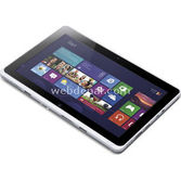 "Acer Iconia Nt.l0mey.004 W510-27602g03ass Z2760 2 Gb 32 Gb 10.1"" Win 8"