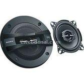 Sony Xs-gt1038f Gt-f Speaker 10cm 3 Yollu