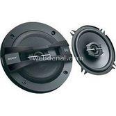 Sony Xs-gt1338f Gt-f Speaker 13cm 3 Yollu