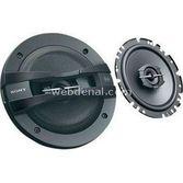 Sony Xs-gt1738f Gt-f Speaker 17cm 3 Yollu
