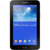 """Samsung Galaxy Tab3 Lite T110 1 Gb 8 Gb 7"""" Android 4.2"""