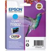 epson-c13t08024021