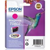 epson-c13t08034021