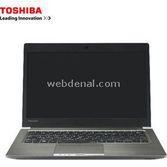 """Toshiba Portege Z30-a-13h I7-4600u 16 Gb 512 Gb Ssd 13.3"""" Win 7 Pro 3g"""