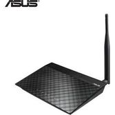 Asus Rt-n10u Black, 150 Mbps, 4 Port, 3g, Wifi, Access Point