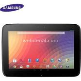 "Samsung Gt-p8110 Dual Core 2 Gb 16 Gb 10.1"" Android 4.2"