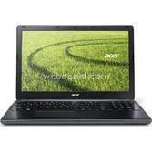 """Acer Nx-v9gey-001 Travelmate P255mg I5-4200 4 Gb 500 Gb 1 Gb Vga 15.6"""" Linux"""