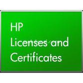 HP 748921-021 Ms Server R2 2012 Rok Standart 64bit
