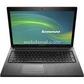 "Lenovo G500 59-412926 C1005m 2 Gb 500 Gb 15.6"" Freedos"