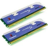 Kingston 4 Gb Ddr3 1600 Mhz Hyperx Cl9 Khx1600c9d3b1/4g