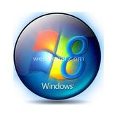 Microsoft Oem Ms Oem Pro Ggk 8.1 Wın 64 Bit Tr 1pk Dsp 4yr-00157 Get Genuıne