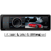 Kamosonic Ks-odl355 3''-dvd-usb-sd-mp3-mp4-esp  Oto Teyp