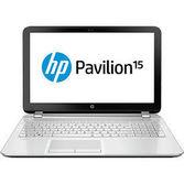 "HP F8r56ea 15-n210st I5-4200u 4 Gb 500 Gb 2gb Vga Gt740m 15.6"" Win 8"