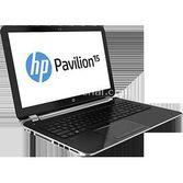 "HP G5e70ea 15-n258st A8-4555m 4 Gb 500 Gb 2 Gb Vga 8670m 15.6"" Win 8.1"