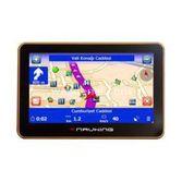 Navking 8717703922608 (5,0 ''ekranlı Navigasyon Cihazı (bluetooth-av In-fm Tr