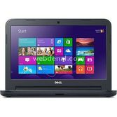 "Dell Latitude E3440 Ca009l34406em-d I5-4200 6 Gb 750 Gb 2 Gb Vga Gt740m 14"" Win 8 Pro"