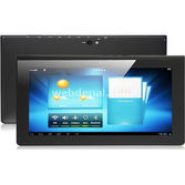 "Codegen Quantum 94 Siyah Arm Cortex A9 2 Gb 16 Gb 9.4"" Android 4.2"