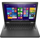 "Lenovo Yoga2 59-413225 I5-4200 4 Gb 500 Gb 13.3"" Win 8"