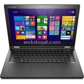 "Lenovo Yoga2 59-413225 I5-4200 4 Gb 500 Gb 13.3"" Win 8"