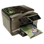 HP Officejet Pro 8620  A4 All-in-one Yazici