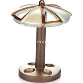 Fidex Home Şemsiye Firçalik