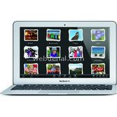 apple-macbook-air-md712tu-b-dual-core-i5-1-4-ghz-4