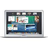 "Apple Macbook Air Md761tu-b Dual Core I5-1.4 Ghz 4 Gb 256 Gb 13.3"" Mac Os"