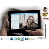"Goldmaster Tab-728 Hd 1.6 Ghz 1 Gb 8 Gb 7"" Android 4.1"