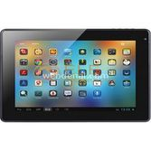 "Codegen Ultimix 88 Cortex A9 1 Gb 8 Gb 8"" Android 4.1"