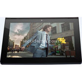 "Codegen Ultimix 94 Rockchips Rk3066 1 Gb 16 Gb 9.4"" Android 4.1"