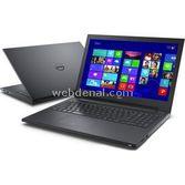 "Dell Inspiron 3542-b21w45c I5-4210u 4 Gb 500 Gb 2 Gb Vga 820m 15.6"" Win 8.1"