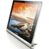 "Lenovo Yoga B8000ah 59-388227 Mt8125 1 Gb 16 Gb 10.1"" Android 4.2 3g"