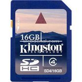 Kingston 16 Gb Sd Card Sd4