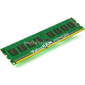 Kingston 4 Gb Ddr3 1333 Mhz Kvr13n9s8/4gb/4gb Ram