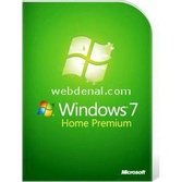 Microsoft Windows 7 Homepremium 32 Bit Tr Oem Gfc-02080