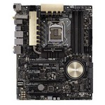 Asus Z97-deluxe Ddr3 Atx Hdmi Dp Mdp Glan Sata3 Usb3 Wifi Anakart