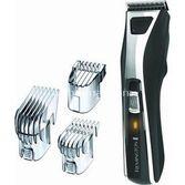 Remington Hc5550 Accelerator Şarjlı Profesyonel Saç Kesme Makinesi