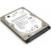 Seagate 500 Gb 5400 Rpm 16 Mb Sataii Notebook Hd