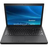 """Lenovo G510 59-415871 I5-4200m 4 Gb 1 Tb 2 Gb Vga M230 15.6"""" Freedos"""