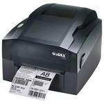 Godex -g-300 Barkod Yazıcı