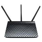Asus Dsl-n16u Kablosuz-n300 Gigabit Adsl Modem Router