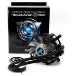 Zalman Reserator3-max Sivi Soğutma Sistemi