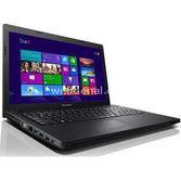 """Lenovo G510 59-411025 I5-4200m 4 Gb 500 Gb + 8 Gb Sshd 2 Gb Vga 15.6"""" Freedos"""